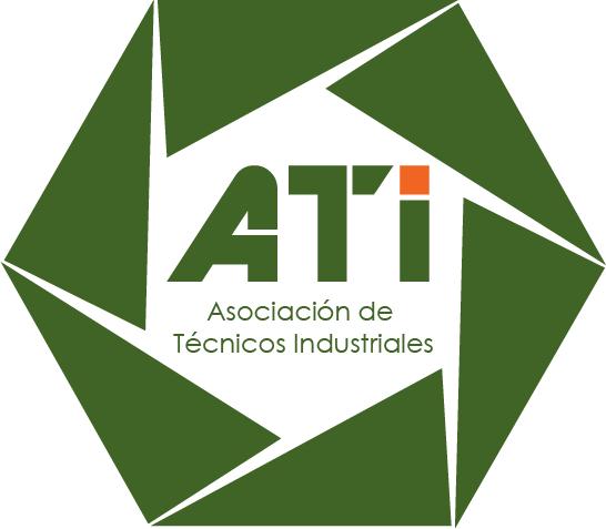 Asociación de Técnicos Industriales